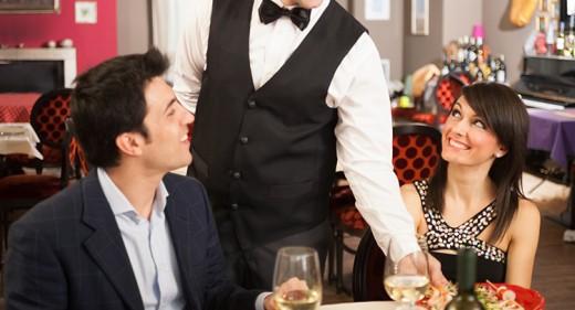waiter_serving_guest